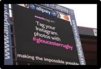 Gloucester Image 1