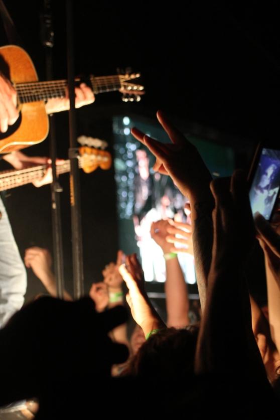ARF Concert 812
