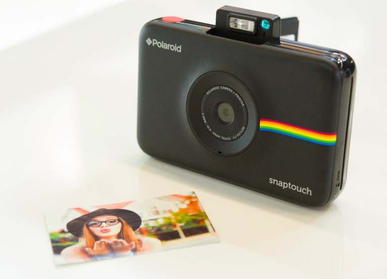 polaroid-snap-touch-5